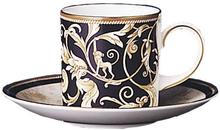 Wedgwood Cornucopia Coffeecup Can 0.15 ltr