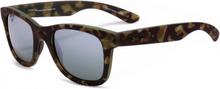 Solbrillertil mænd Italia Independent 0090-140-000