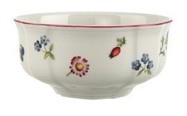 Villeroy & Boch Petite Fleur Individual bowl 12cm