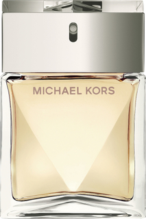 Michael Kors EdP, 30ml Michael Kors Parfym