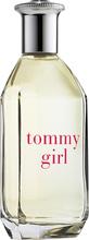 Tommy Girl EdT, 50 ml Tommy Hilfiger Parfym