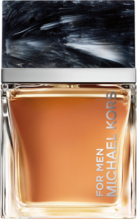 Michael Kors For Men, 70ml Michael Kors Parfym
