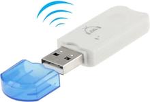 USB Bluetooth musiikkivastaanotin