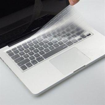 Näppäimistösuoja MacBook Pro / Air 13.3 / 15.4 / 17.3