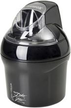 Nemox Dolce Vita Sort1,5 Glassmaskin