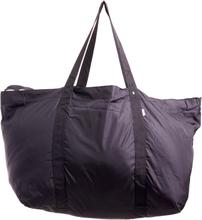A-TO-B hopfällbar väska 9f11738348996