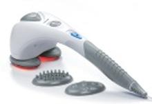 Beurer MG80 Massage White