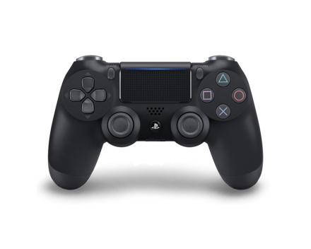 PS4 - DUALSHOCK 4 Wireless Controller - Black V2