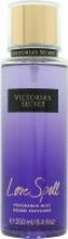 Victorias Secret Love Spell Fragrance Mist 250ml - New Packaging