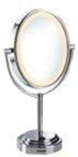 8437E - makeupspegel