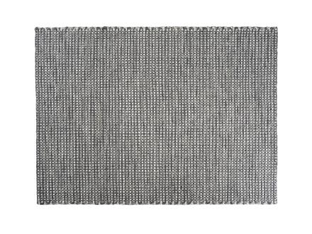Linie Design Trento Stone 140/200