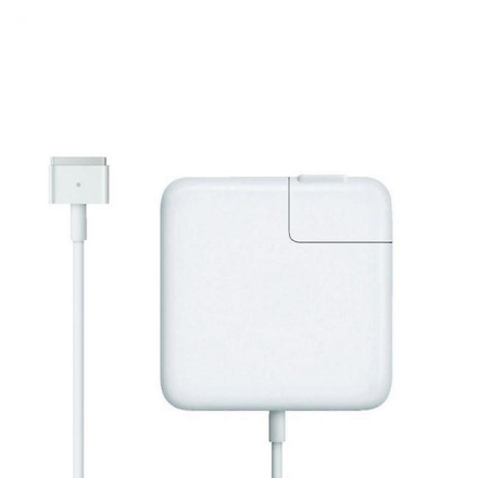 MagSafe2 60-adapter for MacBook Pro 13-tommers Retina