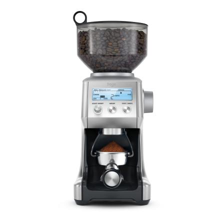 Sage The Smart Grinder Kaffekvern