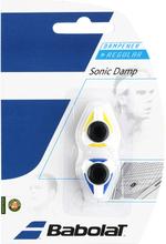 Sonic Damp Dämpare 2-pack