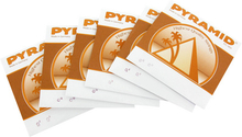 Pyramid Charango Strings Set Nylon