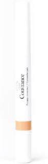 Avene Couvrance Beige Concealer Pen (1,7ml)