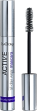 IsaDora Active All Day Wear Mascara 12 ml No. 020