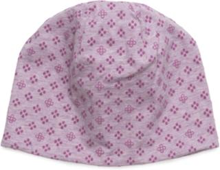 Adele 220 - Hat