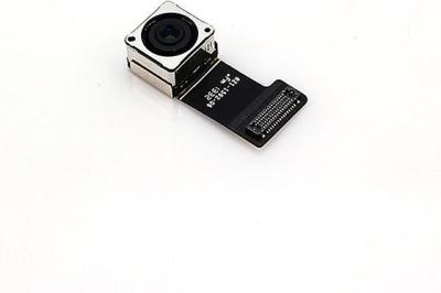 Wigento Huvudkameran för Apple iPhone kamera SE hu