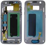 Samsung GH96-009788A bostäder ram cover för Galaxy
