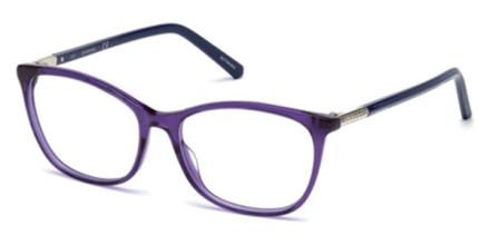Swarovski Briller SK5238 081