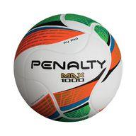 Futsal pallo Penalty Max 1000