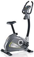 Kuntopyörä Kettler Axos Cycle M
