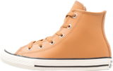 Converse CHUCK TAYLOR ALL STAR Höga sneakers raw s