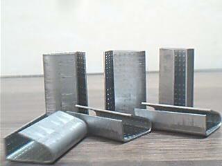 Metalplomber 13mm RG13 (t/tang 1352304) 1000/kar