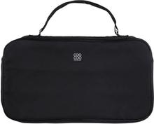 Wonderfold - XL Bag