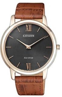 Citizen ure AR1133-15H