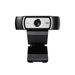 Logitech Webcam C930e OEM