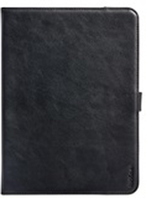 """RadiCover - Universal Tablet Cover - alle 10"""" tablets - Sort - PU"""
