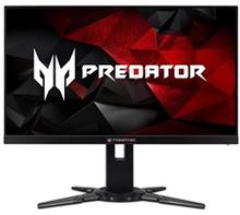 "Acer Predator XB272BMIPRZ 27"" Gamer PC skærm"