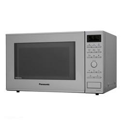Panasonic NNGD462MEPG mikroovn med grill