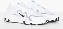 Nike Sportswear Nike Renew Lucent Sneakers White/Black