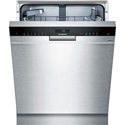 Siemens SN457S01IS opvaskemaskine til underbygning