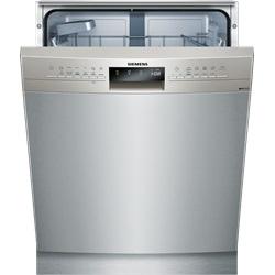 Siemens SN436I01CS opvaskemaskine til underbygning