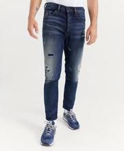 Diesel Jeans D-Eetar L.32 Trousers Blå