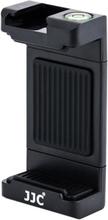 JJC SPC-1A BLACK - Mobilhållare för stativ (Svart)