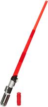 Star Wars - Electronic Lightsabers BladeBuilders - Darth Vader