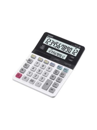 DV-220 - kalkulator