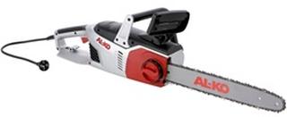 AL-KO motorsav EKI 2200/40 2200W