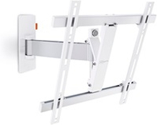 Vogels Wall 2225 Wall Mount Turn (120) - 32-55 White