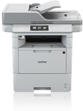 Brother DCP-L6600DW All-in-one printer