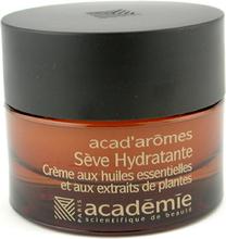 Academie Acad'Aromes Moisturizing Cream
