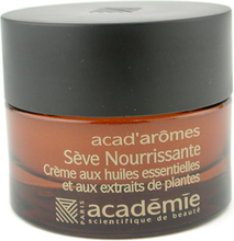 Academie Acad'Aromes Nourishing Cream