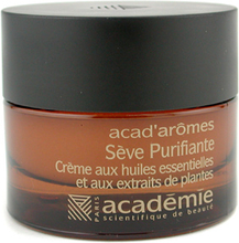Academie Acad'Aromes Purifying Cream