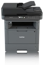 BROTHER DCPL5500DN All-in-one printer