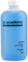 Academie Hypo-Sensible Toner (Dry Skin) (Salon Size)